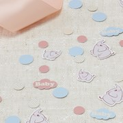 Picture of Little One - Table Confetti