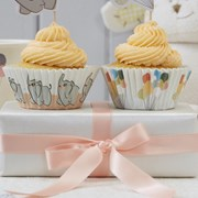 Picture of Little One - Cupcake Cases