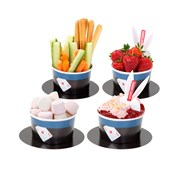Picture of Magic Party - Treat Bowls
