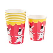 Picture of Magic Party - Cups