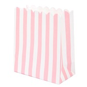 Picture of Mix & Match - Mini Candy Paper Bags