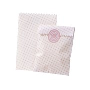 Picture of Mix & Match - Mini Treat Bag Pink