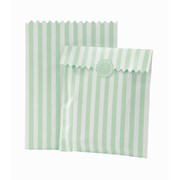 Picture of Mix & Match - Treat Bags Mint