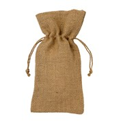 Picture of Mix & Match - Burlap Treat Bag