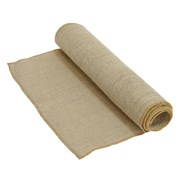 Picture of Mix & Match - Burlap Table Runner