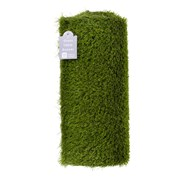 Picture of Mix & Match - Grass Table Runner