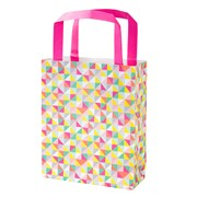 Picture of Party Time - Geo Treat Bag