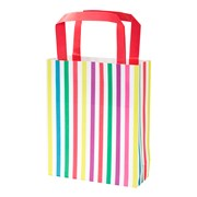 Picture of Mix & Match - Stripy Treat Bags