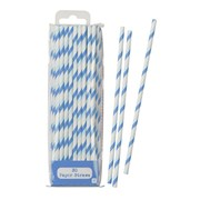 Picture of Mix & Match - Straw Blue