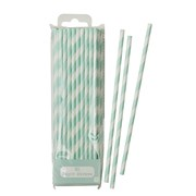 Picture of Mix & Match - Straw Mint