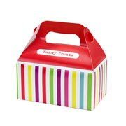 Picture of Mix & Match - Colourful Treat Boxes