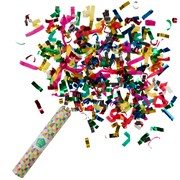 Picture of Party Time - Confetti Cannon