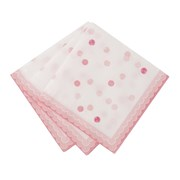 Picture of Pink n Mix - Cocktail Napkin