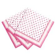Picture of Pink n Mix - Napkins