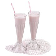 Picture of Pink n Mix - Paper Straws