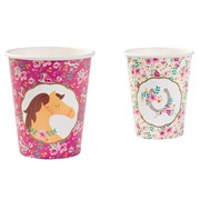 Picture of Pony Party - Cups