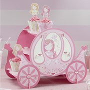 Picture of Princess Party - Cake Stand