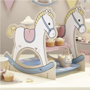 Picture of Rock-a-bye Baby - Cake Stand