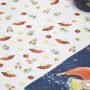 Picture of Space Adventure - Table Confetti