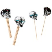Picture of Skeleton Crew - Canape Sticks