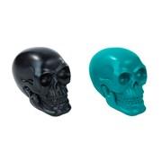 Picture of Skeleton Crew - Skull Centrepiece
