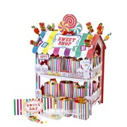 Picture of Sweet Shop - Treat Stand