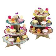 Picture of Truly Scrumptious - 3 Tier Cakestand