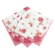 Picture of Truly Scrumptious - Large Napkins