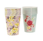 Picture of Truly Scrumptious - Cups
