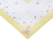 Picture of Truly Scrumptious - Square Table Cover