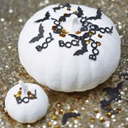 Picture of Trick Or Treat - Table Confetti