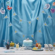Picture of Under The Sea - Bunting