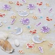 Picture of Under The Sea - Table Confetti