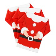 Picture of Waiting for Santa - Paper Napkins
