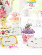 Picture for Placecards & Holders category