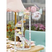 Picture for Cake Stand category