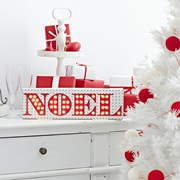 Picture of Party Illuminations - Noel Light
