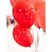 Picture of Magic Party - Balloons